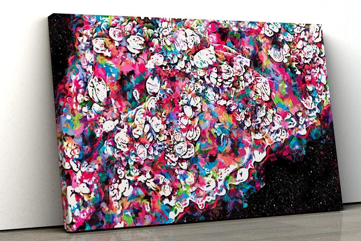 obrazy-abstrakcja