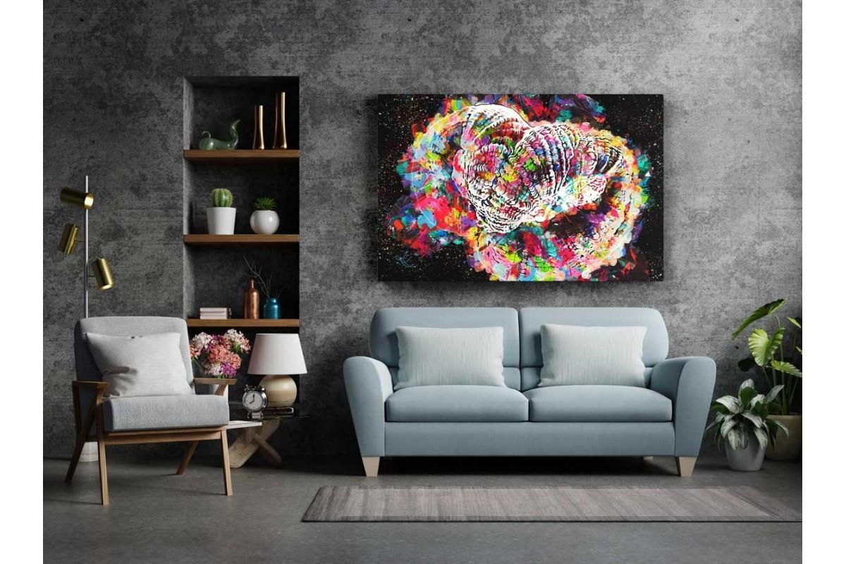 Obraz-do-salonu-nowoczesnego
