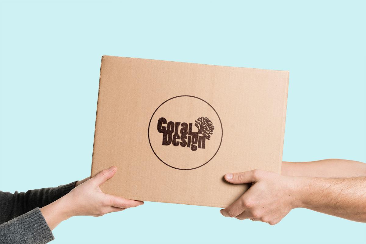 darmowa-dostawa-coral-design