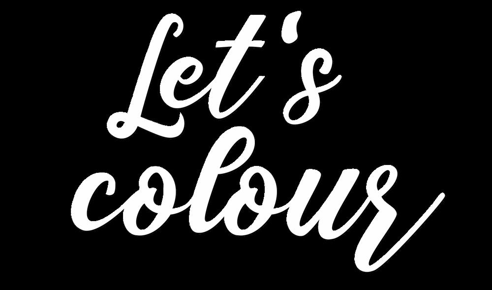 lets-colour.png